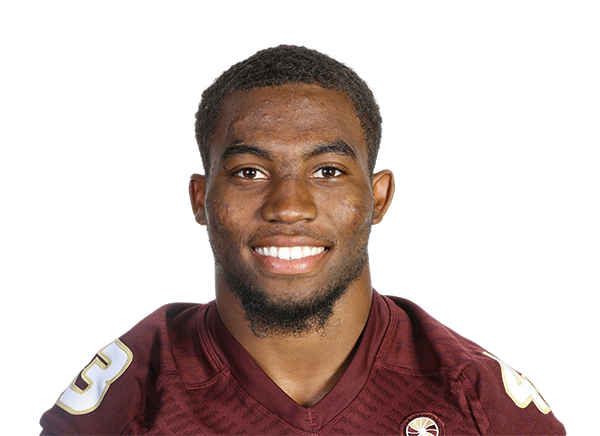 https://a.espncdn.com/i/headshots/college-football/players/full/4258420.png