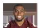 https://a.espncdn.com/i/headshots/college-football/players/full/4258420.png