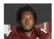 https://a.espncdn.com/i/headshots/college-football/players/full/4258425.png