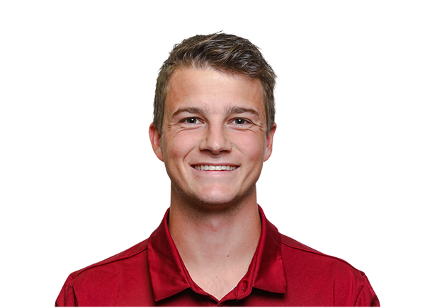 https://a.espncdn.com/i/headshots/college-football/players/full/4258428.png