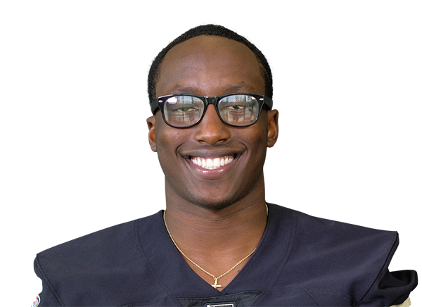 https://a.espncdn.com/i/headshots/college-football/players/full/4258443.png