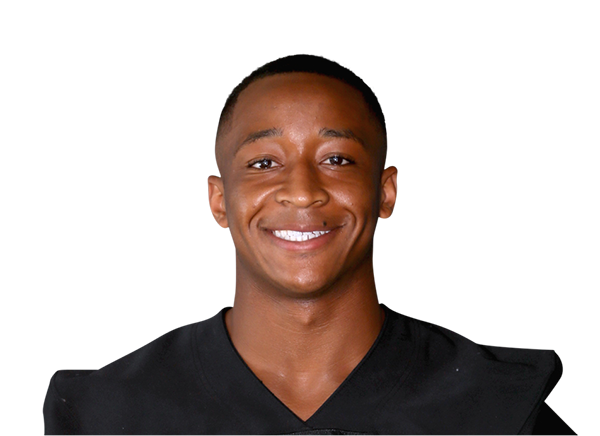 https://a.espncdn.com/i/headshots/college-football/players/full/4258446.png