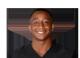 https://a.espncdn.com/i/headshots/college-football/players/full/4258446.png