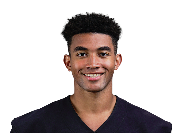 https://a.espncdn.com/i/headshots/college-football/players/full/4258447.png