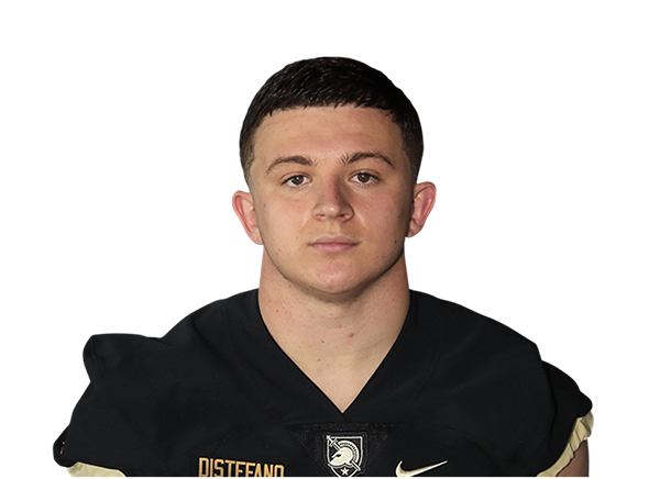https://a.espncdn.com/i/headshots/college-football/players/full/4258461.png