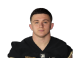 https://a.espncdn.com/i/headshots/college-football/players/full/4258461.png