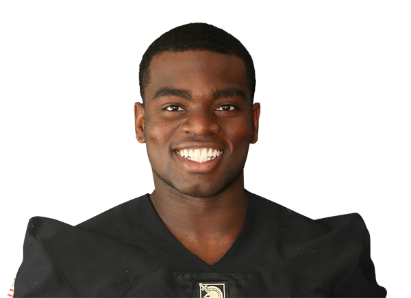 https://a.espncdn.com/i/headshots/college-football/players/full/4258462.png