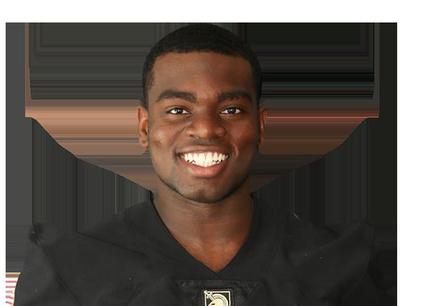 https://a.espncdn.com/i/headshots/college-football/players/full/4258462.png