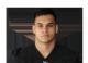 https://a.espncdn.com/i/headshots/college-football/players/full/4258466.png