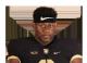 https://a.espncdn.com/i/headshots/college-football/players/full/4258467.png