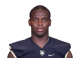 https://a.espncdn.com/i/headshots/college-football/players/full/4258468.png