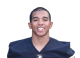 https://a.espncdn.com/i/headshots/college-football/players/full/4258470.png
