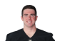 https://a.espncdn.com/i/headshots/college-football/players/full/4258473.png