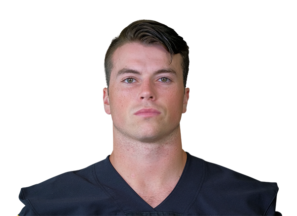 https://a.espncdn.com/i/headshots/college-football/players/full/4258478.png