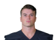 https://a.espncdn.com/i/headshots/college-football/players/full/4258478.png