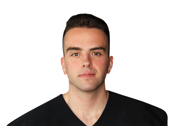 https://a.espncdn.com/i/headshots/college-football/players/full/4258482.png