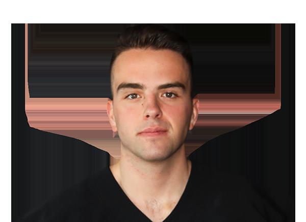 https://a.espncdn.com/i/headshots/college-football/players/full/4258482.png