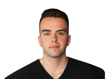 Kyle O'Connor