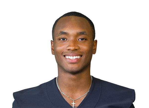 https://a.espncdn.com/i/headshots/college-football/players/full/4258483.png