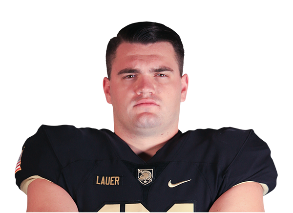 https://a.espncdn.com/i/headshots/college-football/players/full/4258484.png
