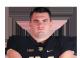 https://a.espncdn.com/i/headshots/college-football/players/full/4258484.png