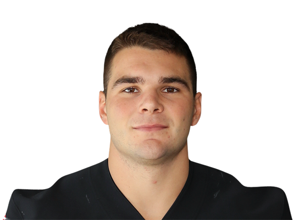 https://a.espncdn.com/i/headshots/college-football/players/full/4258485.png