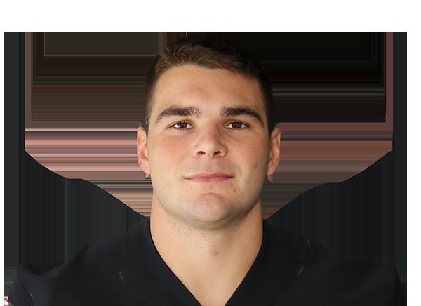 https://a.espncdn.com/i/headshots/college-football/players/full/4258485.png
