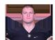 https://a.espncdn.com/i/headshots/college-football/players/full/4258498.png