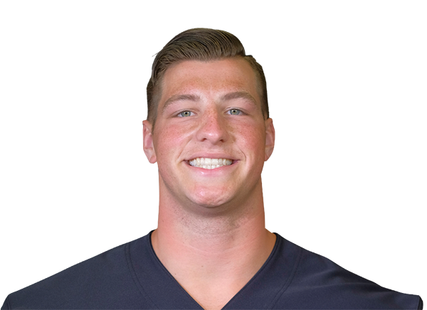 https://a.espncdn.com/i/headshots/college-football/players/full/4258500.png