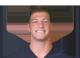https://a.espncdn.com/i/headshots/college-football/players/full/4258500.png