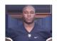 https://a.espncdn.com/i/headshots/college-football/players/full/4258501.png