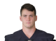 https://a.espncdn.com/i/headshots/college-football/players/full/4258502.png