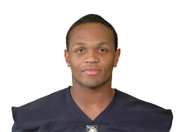 https://a.espncdn.com/i/headshots/college-football/players/full/4258506.png