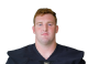 https://a.espncdn.com/i/headshots/college-football/players/full/4258508.png