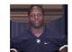 https://a.espncdn.com/i/headshots/college-football/players/full/4258515.png