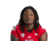 https://a.espncdn.com/i/headshots/college-football/players/full/4258560.png