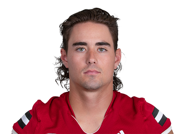 https://a.espncdn.com/i/headshots/college-football/players/full/4258563.png