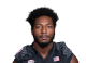 https://a.espncdn.com/i/headshots/college-football/players/full/4258564.png
