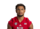 https://a.espncdn.com/i/headshots/college-football/players/full/4258565.png