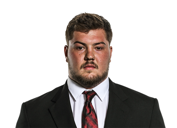 https://a.espncdn.com/i/headshots/college-football/players/full/4258567.png