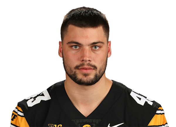 https://a.espncdn.com/i/headshots/college-football/players/full/4258568.png