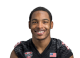 https://a.espncdn.com/i/headshots/college-football/players/full/4258570.png