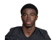 https://a.espncdn.com/i/headshots/college-football/players/full/4258571.png