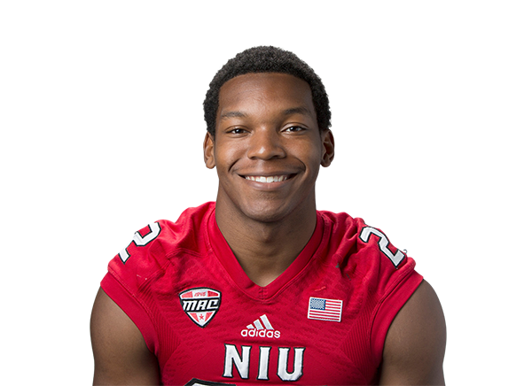 https://a.espncdn.com/i/headshots/college-football/players/full/4258572.png