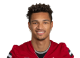 https://a.espncdn.com/i/headshots/college-football/players/full/4258576.png