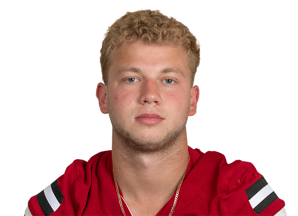 https://a.espncdn.com/i/headshots/college-football/players/full/4258577.png