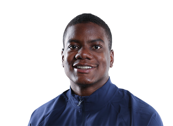 https://a.espncdn.com/i/headshots/college-football/players/full/4258584.png