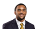 https://a.espncdn.com/i/headshots/college-football/players/full/4258586.png