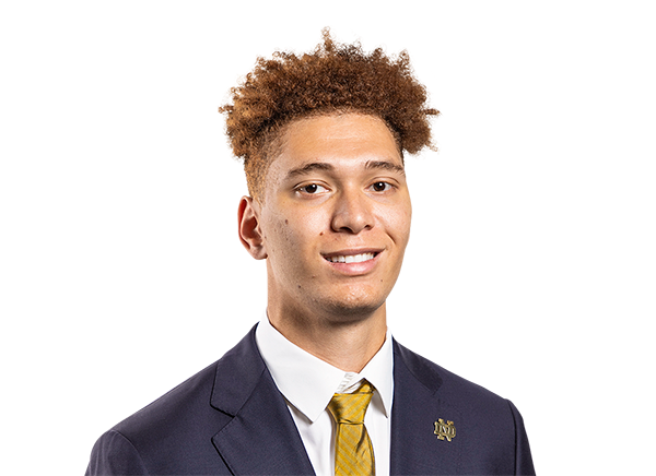 https://a.espncdn.com/i/headshots/college-football/players/full/4258587.png