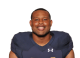 https://a.espncdn.com/i/headshots/college-football/players/full/4258589.png